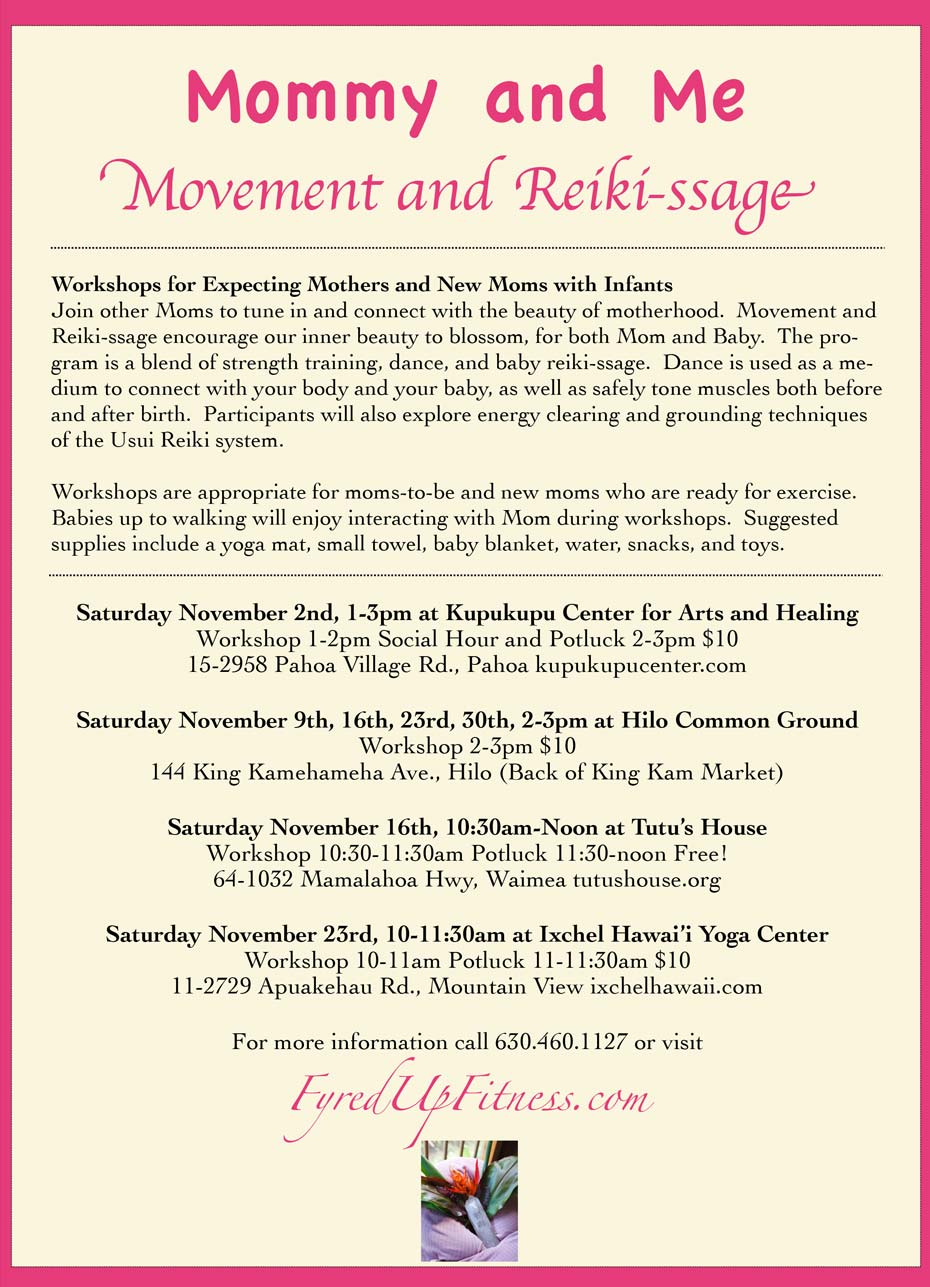 Mommy-and-Me-Workshops-flyer